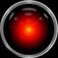 256px-HAL9000_svg