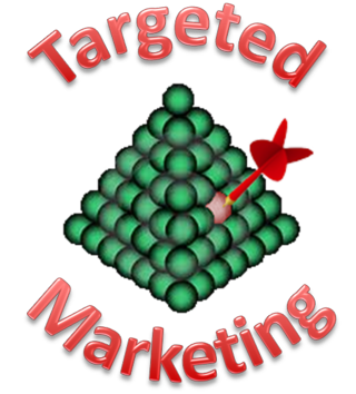 Targeted Marketing clear 03