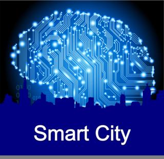 Smart City 02