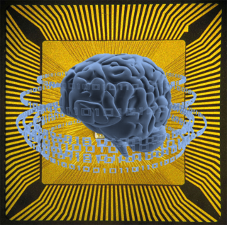 Cognitive computing 02