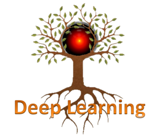 Deep Learning 02