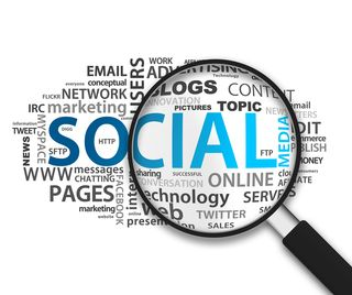 Bigstock-Magnifying-Glass-Social-Netw-23023712