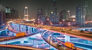 Key-visual-city-logistics