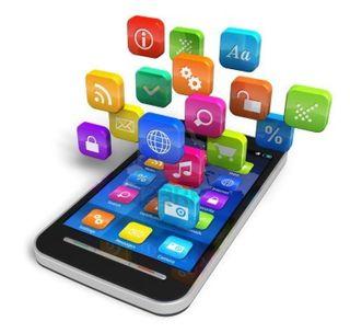 Smartphone_m