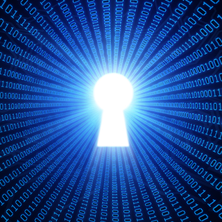 Cyber_keyhole