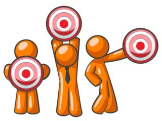 Orangedudes-target-customer-600px