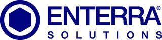 Enterra_New_Logo_ darker blue w reg