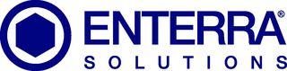 Enterra_New_Logo_ darker blue w reg