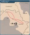 Kurdistan_travel_2