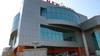New_city_hotel_erbil_small