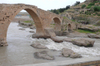 1500_year_old_bridge_small_2