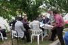 Bob_love_having_lunch_with_dohuk__2