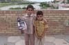 Kurdish_children_selling_candy_smal