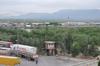Turkish_border_crossing_01_small