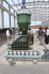 Dohuk_concrete_fabrication_plant_sm