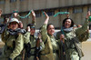 Peshmerga_women_2