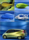 Boxfishbioniccar